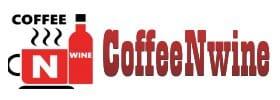 CoffeeNWine